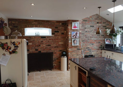 cellartech-southwest-ltd-our-work-extensions-abbeymead-extension-and-kitchen-2