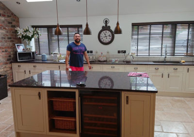 cellartech-southwest-ltd-our-work-extensions-abbeymead-extension-and-kitchen-3