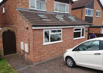 cellartech-southwest-ltd-our-work-extensions-abbeymead-extension-and-kitchen-4