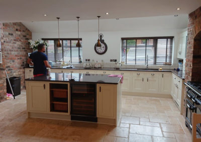 cellartech-southwest-ltd-our-work-extensions-abbeymead-extension-and-kitchen-8