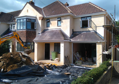 cellartech-southwest-ltd-our-work-extensions-bourneside-road-cheltenham-extension-1