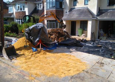 cellartech-southwest-ltd-our-work-extensions-bourneside-road-cheltenham-extension-2