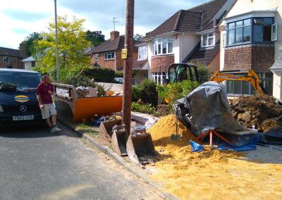 cellartech-southwest-ltd-our-work-extensions-bourneside-road-cheltenham-extension-3