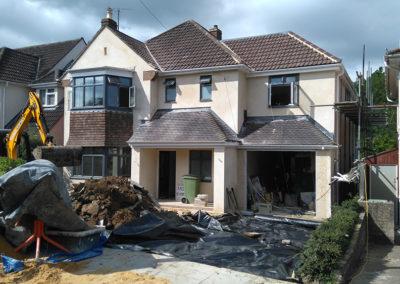 cellartech-southwest-ltd-our-work-extensions-bourneside-road-cheltenham-extension-4