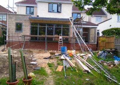cellartech-southwest-ltd-our-work-extensions-bourneside-road-cheltenham-extension-5