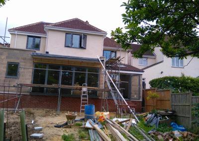 cellartech-southwest-ltd-our-work-extensions-bourneside-road-cheltenham-extension-6