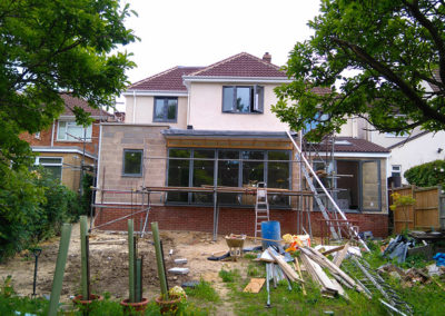 cellartech-southwest-ltd-our-work-extensions-bourneside-road-cheltenham-extension-7