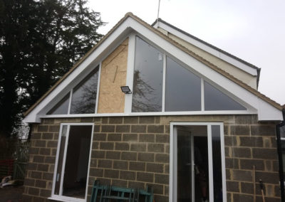 cellartech-southwest-ltd-our-work-extensions-hardwicke-extension-10