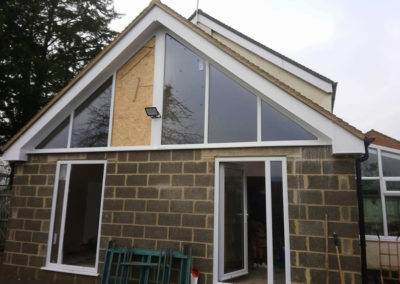 cellartech-southwest-ltd-our-work-extensions-hardwicke-extension-11