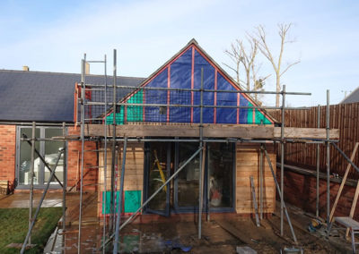cellartech-southwest-ltd-our-work-extensions-standish-extension-14