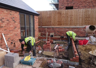 cellartech-southwest-ltd-our-work-extensions-standish-extension-16