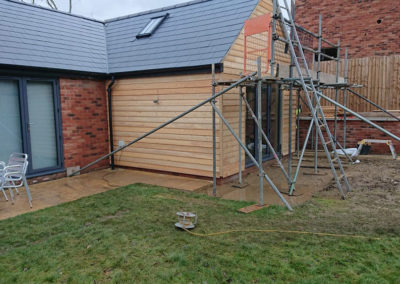cellartech-southwest-ltd-our-work-extensions-standish-extension-6