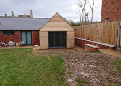 cellartech-southwest-ltd-our-work-extensions-standish-extension-8