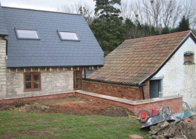 cellartech-south-west-barn-conversion (11)