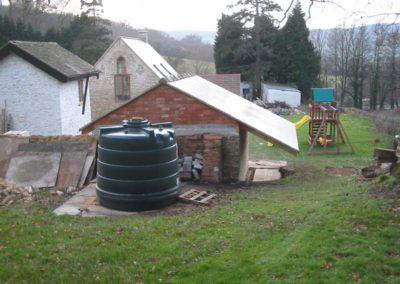 cellartech-south-west-barn-conversion (13)