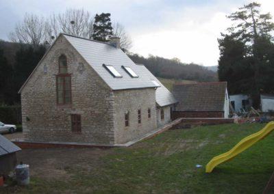 cellartech-south-west-barn-conversion (15)