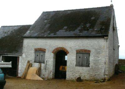 cellartech-south-west-barn-conversion (3)