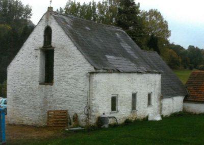 cellartech-south-west-barn-conversion (4)