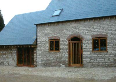 cellartech-south-west-barn-conversion (6)