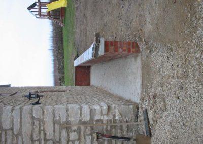 cellartech-south-west-barn-conversion (8)