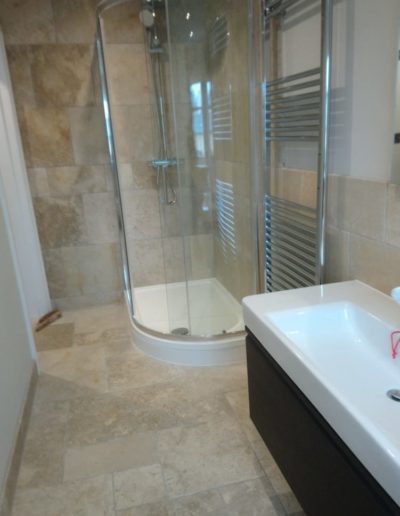 cellartech-south-west-bathroom-installations (1)