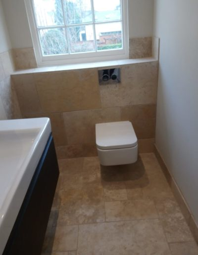 cellartech-south-west-bathroom-installations (2)