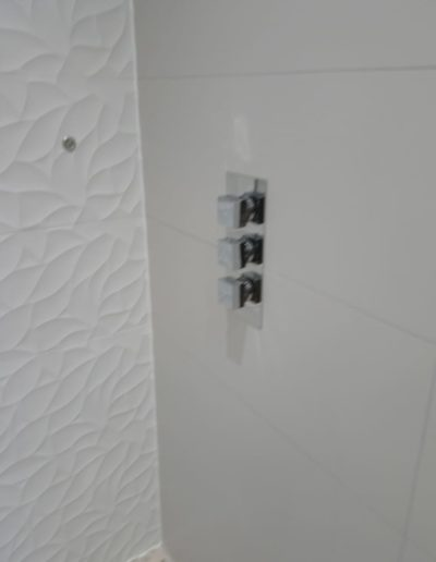 cellartech-south-west-bathroom-installations (5)