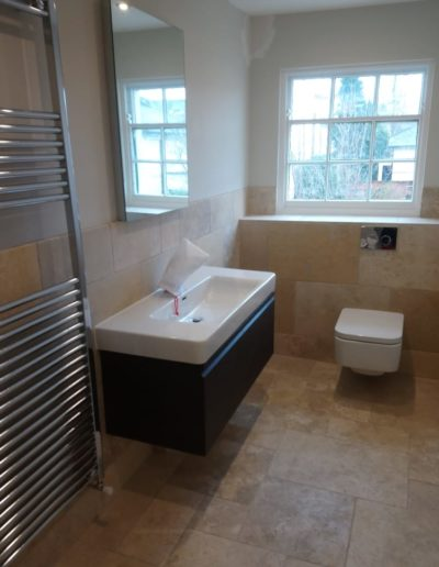 cellartech-south-west-bathroom-installations (6)