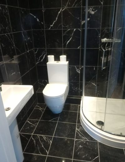 cellartech-south-west-bathroom-installations (7)