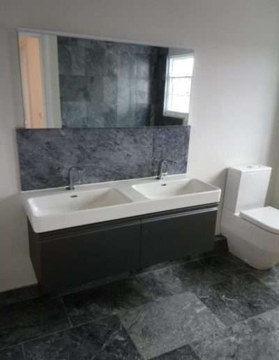 cellartech-south-west-bathroom-installations (8)