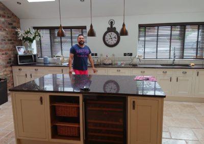 cellartech-south-west-kitchen-installations (1)