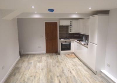 cellartech-south-west-kitchen-installations (3)