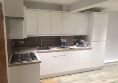 cellartech-south-west-kitchen-installations (4)