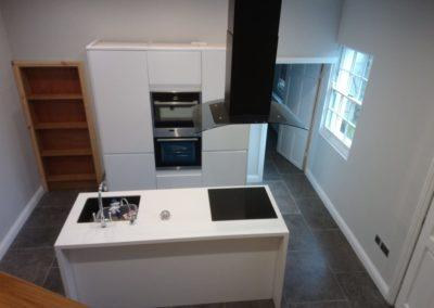 cellartech-south-west-kitchen-installations (5)