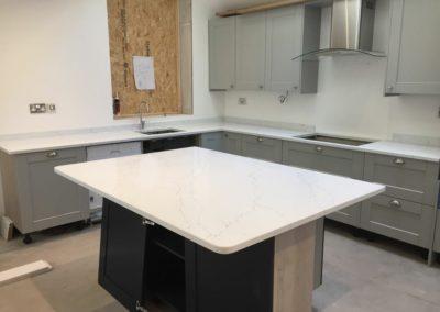cellartech-south-west-kitchen-installations (6)
