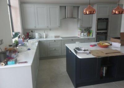 cellartech-south-west-kitchen-installations (7)