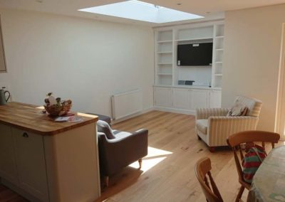 cellartech-south-west-our-work-frampton-extension (1)