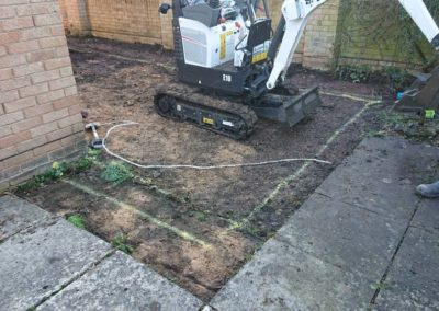 cellartech-south-west-our-work-frampton-extension (10)
