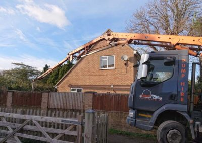cellartech-south-west-our-work-frampton-extension (11)