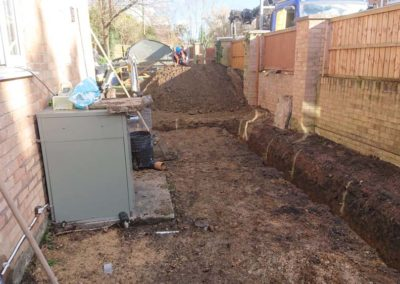 cellartech-south-west-our-work-frampton-extension (12)