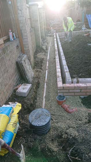 cellartech-south-west-our-work-frampton-extension (20)