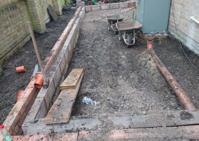 cellartech-south-west-our-work-frampton-extension (21)