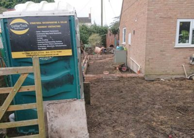 cellartech-south-west-our-work-frampton-extension (22)