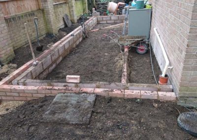 cellartech-south-west-our-work-frampton-extension (23)