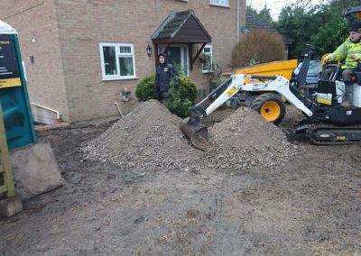 cellartech-south-west-our-work-frampton-extension (24)