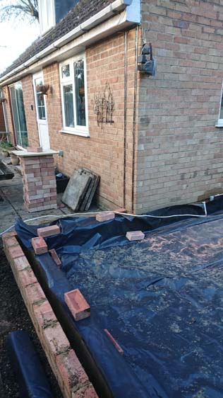 cellartech-south-west-our-work-frampton-extension (27)