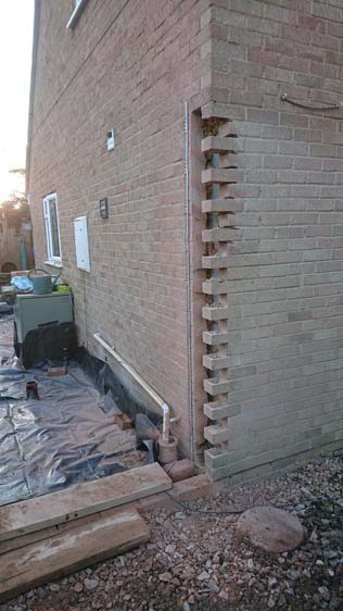 cellartech-south-west-our-work-frampton-extension (28)