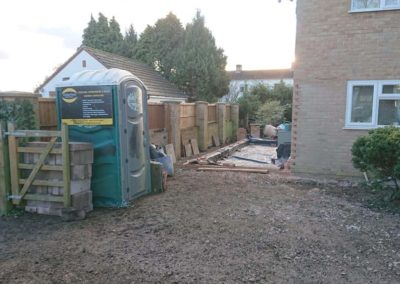 cellartech-south-west-our-work-frampton-extension (29)