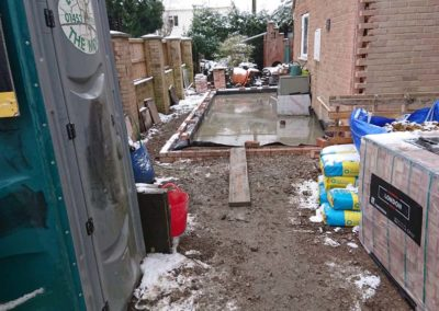 cellartech-south-west-our-work-frampton-extension (32)