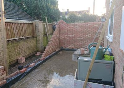 cellartech-south-west-our-work-frampton-extension (34)